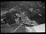 NIMH - 2011 - 0485 - Aerial photograph of Soesterberg, The Netherlands - 1920 - 1940.jpg