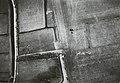 NIMH - 2011 - 5150 - Aerial photograph of Maaldrift, The Netherlands.jpg