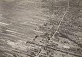 NIMH - 2155 033468 - Aerial photograph of Staphorst, The Netherlands.jpg