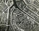 NIMH - 2155 073420 - Aerial photograph of 's Hertogenbosch, The Netherlands.jpg