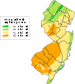 NJ jul high temp.svg