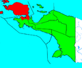 NNG afd West Nieuw Guinea.png
