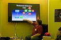NOLA Hackathon 28.jpg