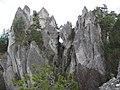 NPR Súľovské skaly (14).jpg