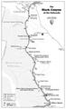 NPS lake-mead-black-canyon-map.pdf