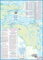 NPS voyageurs-camping-houseboating-backside-map.pdf