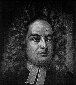 NSRW Jonathan Swift.jpg