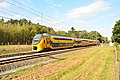 NS 9402 intercity 1758 -- Assel 20180919.jpg