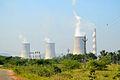 NTPC Simhadri Super thermal power plant.jpg