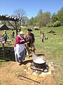 NT 2014 Frontier Muster and Trade Faire (14062875541).jpg