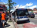 NYCT Bus 2015 New Flyer XD40 7386.jpg