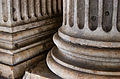 NYC - Marble column pediments - 0158.jpg