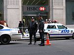 NYPD cops in Manhattan.jpg