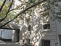 NY Society Library jeh.JPG