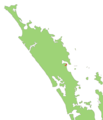 NZ-SH15A-map.png
