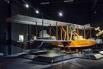 NZ290315 Omaka Curtiss Flying Boat 01.jpg
