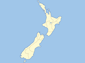 NZ Locator Blank.png