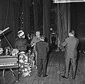 Nachtconcert The Three Jacksons te Rotterdam, opdracht Phonogram, Bestanddeelnr 918-1975.jpg