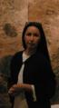Nadine Ribault à l'exposition de Naoaki Sakamoto, Tsukuba Museum of Art, 2009 .png