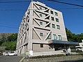 Nagano District Court Suwa branch 1.jpg