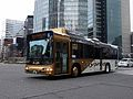 Nagoya City Bus M-05 Me-guru BRC Hybrid.jpg