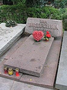 Jan Brzechwa Wikipedia Wolna Encyklopedia