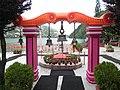Naina Devi Temple-Nainital.jpg