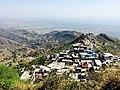 Naina devi Himachal Pradesh.jpg