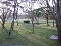 Naivasha Sopa lodge (7513175986).jpg