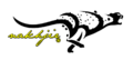 Nakhjir logo.png