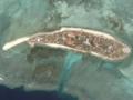 Namyit Island.png