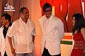 Nana Patekar & Amitabh Bachchan by Camaal Mustafa Sikander aka Lens Naayak 2.jpg