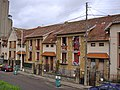 Nancy - panoramio (74).jpg