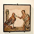 Nano e gallo mosaic MAN Naples Inv 10003.jpg