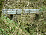 Nant Gwernol footbridge - 2008-03-18.jpg
