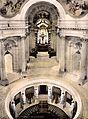 Napoleons tomb Paris France.jpg