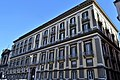 Napoli. Palazzo Carafa di Nocera. (3536).JPG