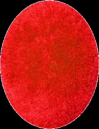 8th Alpini Regiment - Image: Nappina rossa