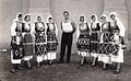Narodna nosija, Drachevo, 1930ti.jpg