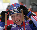 Natalia Korosteleva by Ivan Isaev from Russian Ski Magazine.JPG