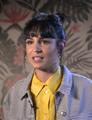 Natalia Lacunza-2019.png