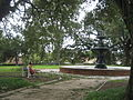 Natchez4Sept2008ParkFountainReader.jpg