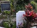Nathaniel Savory's Grave.jpg
