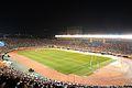 National Olympic Stadium (14336916604).jpg