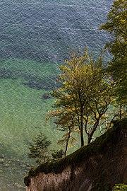 Nationalpark Jasmund Wissower Klinken 3.jpg