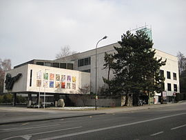 Natural History Museum of Geneva.JPG