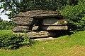 Naturdenkmal Grafenhäusl bei Schrems 2.jpg