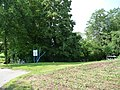 Naturdenkmal Hasequelle Wellingholzhausen Melle -Überblick- Datei 1.jpg