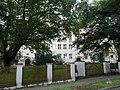 Naumburg Volkshochschule Burgenlandkreis (02).jpg