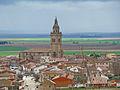Nava del Rey Valladolid vista ni.jpg